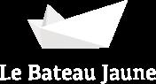 LBJ Logo