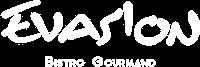 Evasion logo